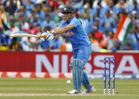 क्रिकेट: रोहित ने कहा, धोनी भारत के सर्वश्रेष्ठ कप्तान