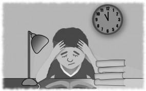 Exam Tips: सीबीएसई की काउंसलिंग शुरू, जानें किस तरह खुद को करें एग्जाम के लिए तैयार