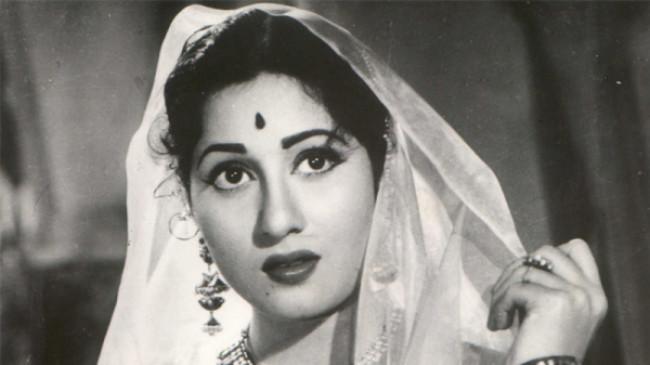 B'day: 'वीनस ऑफ इंडियन सिनेमा' मुधबाला का जन्मदिन आज, जानें उनके बारे में कुछ खास बातें
