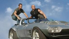 TRAILER RELEASE: Fast & Furious 9 का ट्रेलर रिलीज, फैमिली ट्विस्ट के साथ चकरा देने वाला कार एक्शन