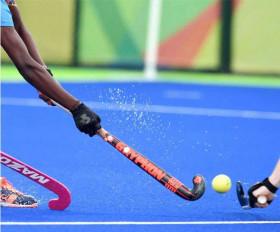 एफआईएच प्रो लीग : आस्ट्रेलिया ने कड़े मुकाबले में भारत को 4-3 से हराया