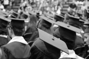 उच्च शिक्षा को बढ़ावा देने वित्तमंत्री बाहरी निवेश पर निर्भर