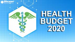 Budget 2020: स्वास्थ्य के क्षेत्र में 70 हजार करोड़ का ऐलान, 'टीबी हारेगा, देश जीतेगा' का नारा टॉप पर