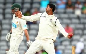 क्रिकेट: प्रज्ञान ओझा ने इंटरनेशनल और फर्स्ट क्लास क्रिकेट को कहा अलविदा