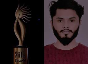 IIFA Award: आईफा अवार्ड के नाम पर 1 करोड़ की धोखाधड़ी, आरोपी गिरफ्तार