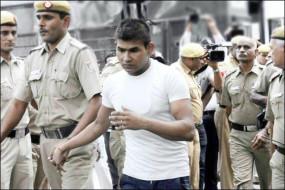 Gangrape Case: निर्भया के गुनहगार विनय का फांसी से बचने का नया पैंतरा, कोर्ट में बताया मानसिक बीमार