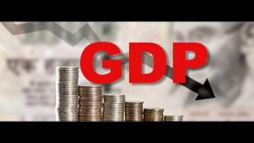 विकास दर: मैन्युफैक्चरिंग गिरने से जीडीपी सात साल के न्यूनतम स्तर पर, तीसरी तिमाही में देश की ग्रोथ रेट 4.7%