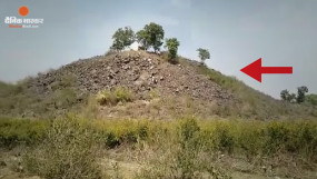 Gold mine: ये है यूपी के सोनभद्र की वो जगह, जहां मिला है 3,000 टन सोना, यहां देखें फोटो...