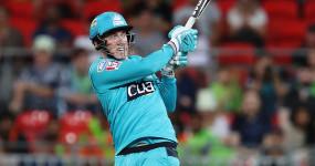 आईपीएल में अच्छे प्रदर्शन से टी-20 विश्व कप में जगह बनाने में मदद करेगा : बेंटन