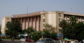 बजट 2020: LIC में आइपीओ के जरिए अपनी हिस्सेदारी बेचेगी सरकार- वित्त मंत्री