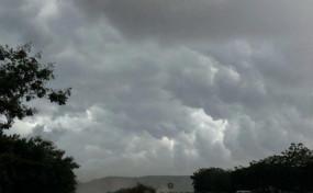 विदर्भ में गिर सकते है ओले, नागपुर में बारिश की संभावना