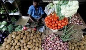 MIEWS: अब नहीं खरीदनी पड़ेगी महंगी सब्जियां, सरकार लाई ये खास सिस्टम