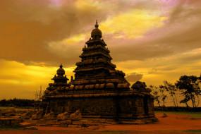 अजब-गजब: ऐसा मंदिर जहां मुसलमान भी टेकते हैं मत्था, जानें मंदिरों से जुड़े रहस्य