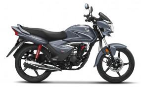 न्यू लॉन्च: Honda ने Shine 125 को BS6 इंजन के साथ किया लॉन्च, जानें कीमत