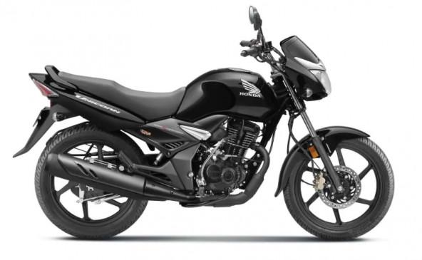 ऑटो: Honda Unicorn का BS6 वेरिएंट हुआ लॉन्च, इतनी बढ़ गई कीमत