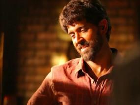 DPIFF: फिल्म सुपर 30 के लिए 'सर्वश्रेष्ठ अभिनेता' के पुरस्कार से सम्मानित हुए ऋतिक रोशन