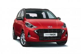न्यू लॉन्च: Hyundai Grand i10 Nios का पावरफुल मॉडल हुआ लॉन्च, जानें कीमत