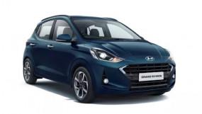 ऑटो: Hyundai Grand i10 Nios पर मिल रहा इतना डिस्काउंट, जानें ऑफर्स