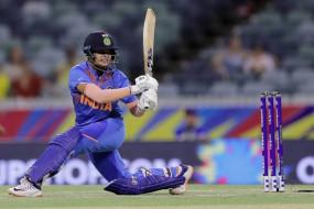 ICC Women's T20 World cup: भारत ने बांग्लादेश को 18 रन से शिकस्त दी, टूर्नामेंट में लगातार दूसरी जीत