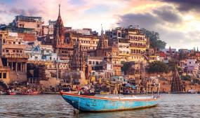 Travel: 84 घाटों की नगरी वाराणसी, घूमने जाए तो इन जगहों को जरूर करें ट्रिप में शामिल