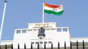 महाराष्ट्र में करोना का कोई मरीज नहीं, अब कर्ण-बधिर के लिए मंत्रालय में स्वतंत्र सूचना कक्ष