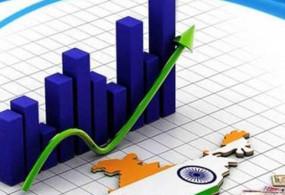 रिपोर्ट: भारत दुनिया की पांचवीं सबसे बड़ी अर्थव्यवस्था, ब्रिटेन, फ्रांस को पीछे छोड़ा