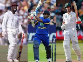 क्रिकेट: इंजमाम ने कहा, रिचर्डस, जयसूर्या और डिविलियर्स ने क्रिकेट को बदल दिया