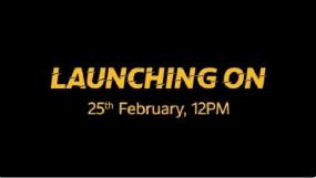 अपकमिंग: iQoo 3 स्मार्टफोन 25 फरवरी को होगा लॉन्च, कंपनी ने किया कंफर्म