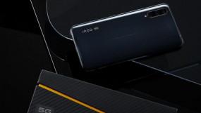 अपकमिंग: iQoo 3 स्मार्टफोन 25 फरवरी को होगा लॉन्च, लीक हुई कीमत