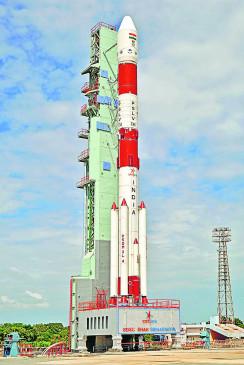 ISRO: रॉकेट और अंतरिक्ष विज्ञान की जानकारी हासिल करना है तो 5 मार्च तक करें आवेदन