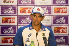 बयान: एगर ने कहा, जडेजा रॉकस्टार हैं, उनकी तरह क्रिकेट खेलना चाहता हूं