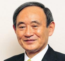 कोरोनोवायरस की चिंताओं के बावजूद जापान ओलम्पिक की मेजबानी को आश्वस्त