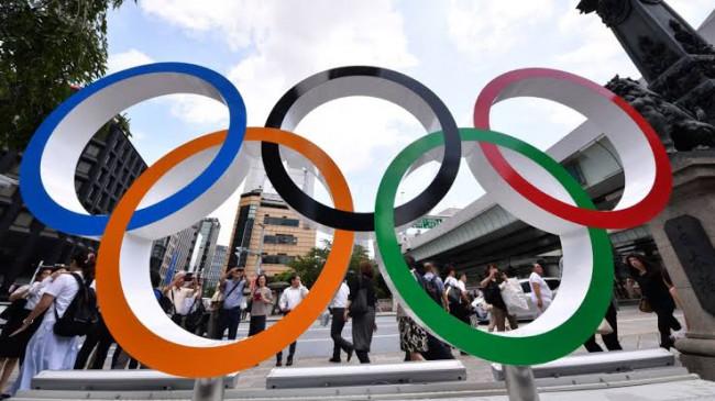 जापान: टोक्यो ओलंपिक गेम्स पर कोरोना वायरस का खतरा नहीं, सबकुछ तय समय के अनुसार होगा