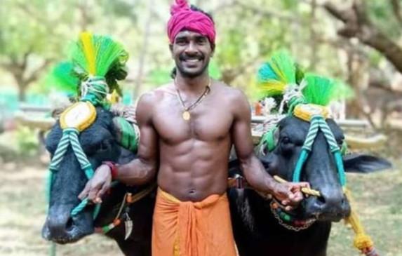 एथलेटिक्स: बोल्ट से तेज श्रीनिवास गौड़ा ने स्पोर्ट्स अथॉरिटी ऑफ इंडिया को ट्रायल देने से किया इनकार