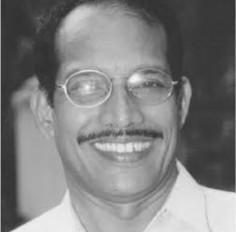 केरल: पूर्व मंत्री और कांग्रेस के वरिष्ठ नेता पी. शंकरन का निधन
