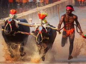 हुनर: बोल्ट केवर्ल्ड रिकॉर्ड से 0.03 सेकंड तेजश्रीनिवास, अब स्पोर्ट्स अथॉरिटी ऑफ इंडिया लेगा ट्रायल