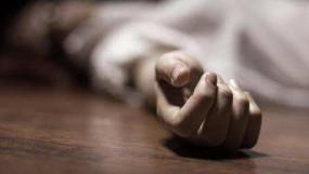 10वीं की छात्रा को परीक्षा छोड़ने के लिए मदद करना चाहता था टीचर, पिला दी कीटनाशक, मौत