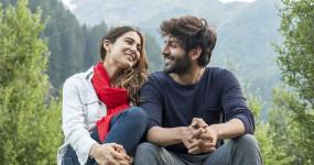 'Love Aaj Kal' की कमाई वीकेंड पर गिरी, जानिए अब तक कितना हुआ कलेक्शन