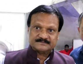 बयान: मप्र के लोक निर्माण मंत्री ने साधा BJP पर निशाना, कहा- बापू नहीं होते तो हेगड़े अंग्रेजों के तलवे चाट रहे होते