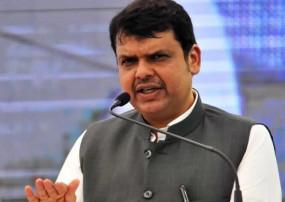 महाराष्ट्र: ज्यादा दिन नेता प्रतिपक्ष पद पर नहीं रहेंगे फडणवीस, जल्द मिलेगा बड़ा पद