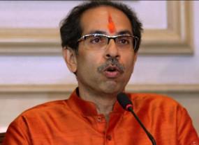 खस्ताहाल खजाना : किराए के विमान से काम चलाएगी महाराष्ट्र सरकार
