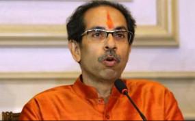 महाराष्ट्र: उद्धव सरकार का बड़ा फैसला, 1 मई से शुरू होगी NPR की प्रक्रिया