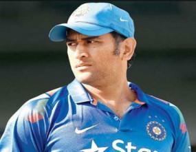 Video: क्रिकेट के बाद अब किसान बने महेंद्र सिंह धोनी, शुरू की ऑर्गेनिक खेती