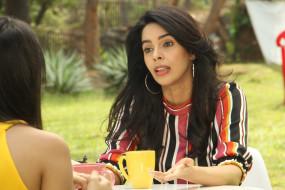 मल्लिका शेरावत ने प्रशंसकों संग साझा किए डायट और फिटनेस टिप्स