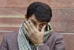 दिल्ली इलेक्शन 2020: पुराने ट्वीट पर ट्रोल हुए मनोज तिवारी, लोगों ने कहा- करवा ली बेइज्जती
