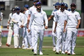 बयान: माइकल वॉगन ने कहा, भारत को महान टीम बनने के लिए इंग्लैंड और न्यूजीलैंड में जीतना होगा