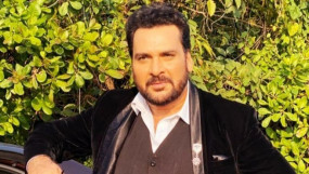 MOLESTATION: एक्टर पर लगा छेड़खानी का आरोप, मामला दर्ज