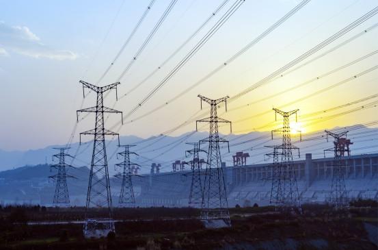 मप्र : बिजली चोरी सहित अन्य गड़बड़ी के प्रकरणों का निपटारा लोक अदालत में