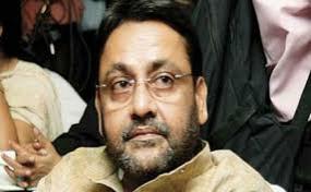 मलिक ने कहा - शिक्षण संस्थाओं में मुस्लिम छात्रों को मिलेगा 5 फीसदी आरक्षण, भाजपा ने शिवसेना को घेरा