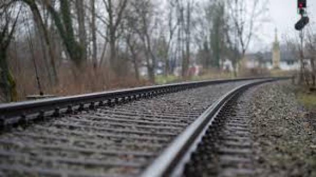 नागपुर : 3 साल में रेल हादसों में 533 यात्रियों ने गंवाई जान - पटरी पार करते वक्त 170 की मौत